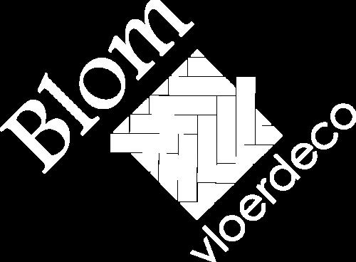 logo_overlag